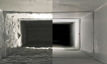 Air Duct Cleaning in Louisville Air Duct Services in Louisville Air Conditioning Louisville KY