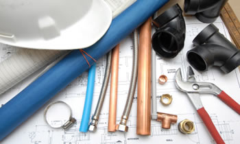 Plumbing Services in New Albany IN HVAC Services in New Albany STATE%