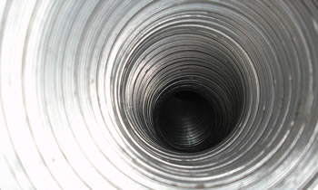 Dryer Vent Cleanings in Louisville Dryer Vent Cleaning in Louisville KY Dryer Vent Services