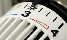 Heating Repair in Louisville KY Heating Services in Louisville Quality Heating Repairs in KY